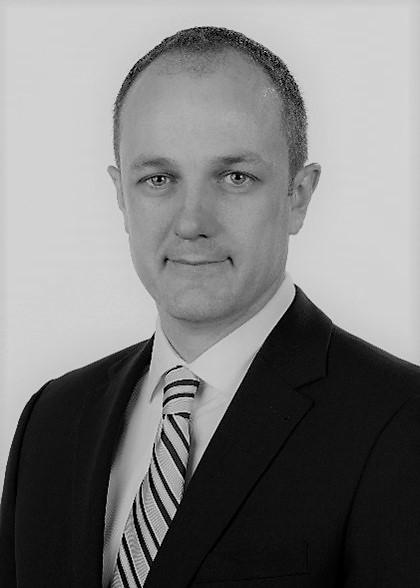 David Forestell Director
